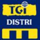 TGI-61x61